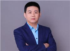 上海机关公文格式规范培训机构