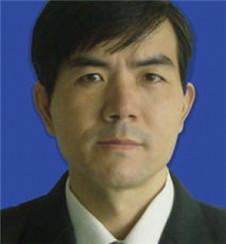 杭州DOE实验设计步骤培训