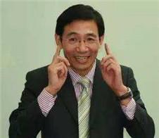 杭州中層管理認知與轉變課程
