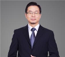 上海沙盘模拟上海经营课程价格