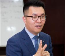 上海供应商质量管控培训课程