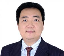 武汉供应商质量管理培训