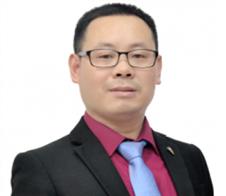 北京电力安全事故处理培训内容