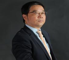 北京敏捷物流供应链设计课程大纲