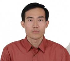 苏州外贸企业关务管理培训班