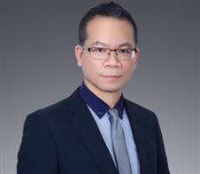 深圳品牌营销培训课程