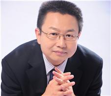 南京品牌营销推广培训