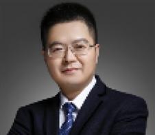 上海传统企业转新零售培训机构