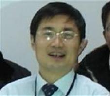 深圳六西格玛黑带培训班
