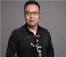 广州门店促销活动培训班