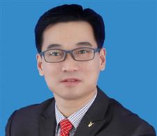 深圳成本管理培训