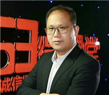 上海业务流程管理课程内容