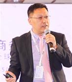 杭州PMP培训机构