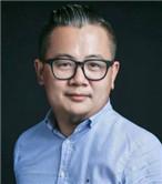 南京PMP认证培训机构