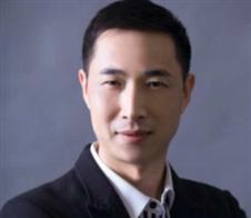 南京新员工职业化塑造培训机构