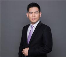 深圳顾问式销售技巧培训班