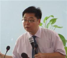 南京QC七大工具培训课程