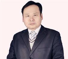 宁波品管七工具培训机构