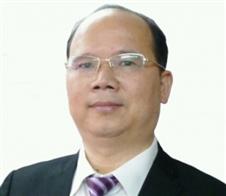 苏州内审员培训机构