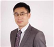 上海组织发展经理培训