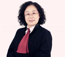 深圳买卖合同风险审查培训
