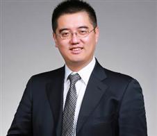 郑州EPC项目招投标培训