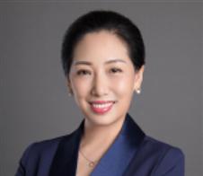天津企業陽光心態培訓機構