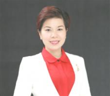 蘇州公務員形象禮儀培訓
