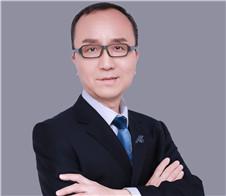 北京供应链课程价格
