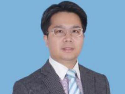 西安IPD开发流程咨询培训公司