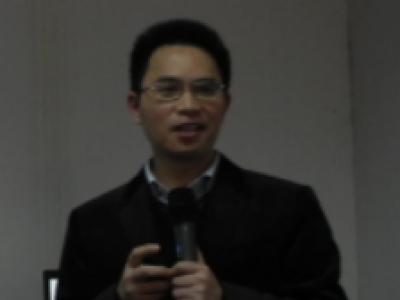 北京IPD产品开发咨询培训公司