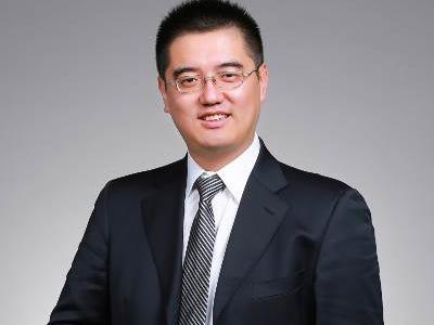 北京招投标管理培训