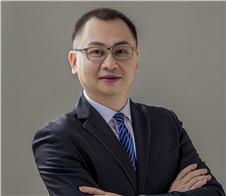 杭州公司战略课程