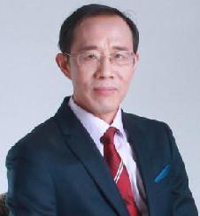上海非上市公司股权激励培训内容