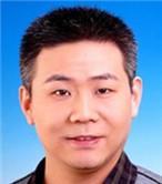 天津事业单位公文写作培训