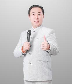 上海团队凝聚力培训内容
