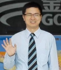 杭州采购管理培训计划