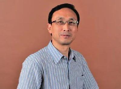 重庆工程项目管理培训内容