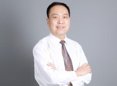 重庆企业架构设计培训