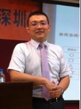 南京核心团队领导力沙盘训练