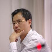 杭州危机管理与处理培训专家