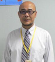 南京物业职业经理学习班