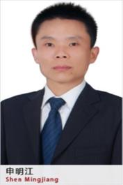 北京国际供应链管理培训课