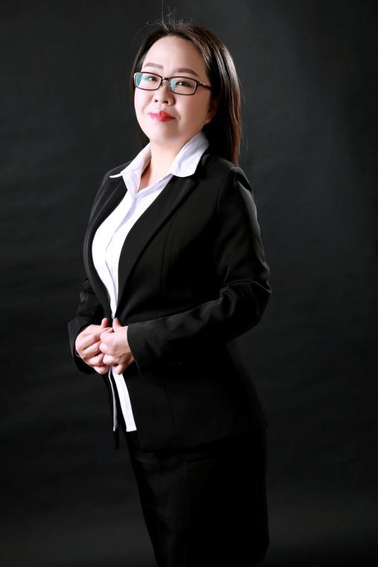 苏州电信人员职业生涯规划培训