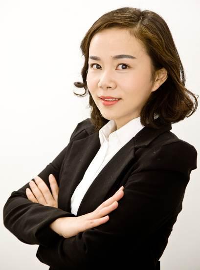 上海餐饮服务意识培训公司