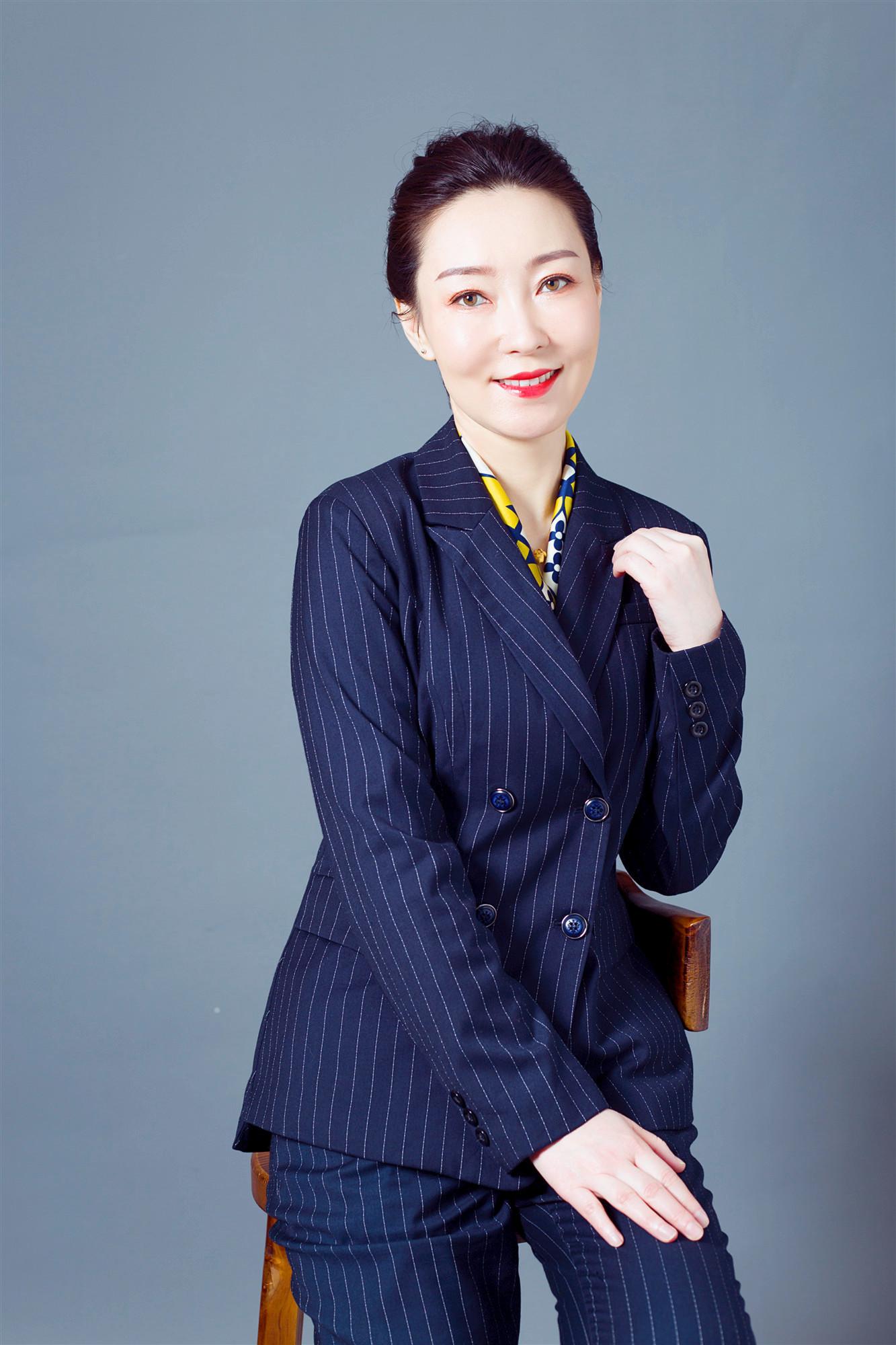 南京专业环球礼仪培训机构