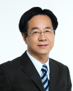 陈永隆老师头像