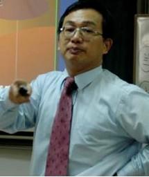 陈昭良老师头像