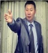 刘彦坤老师头像