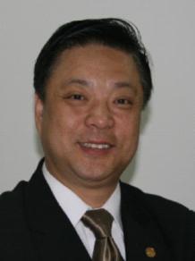张志东老师头像